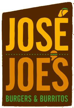 Jose Joes Burgers & Burritos